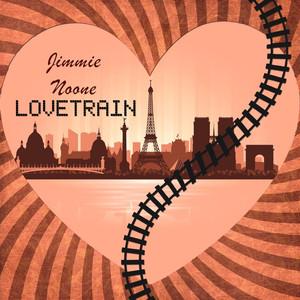Lovetrain album