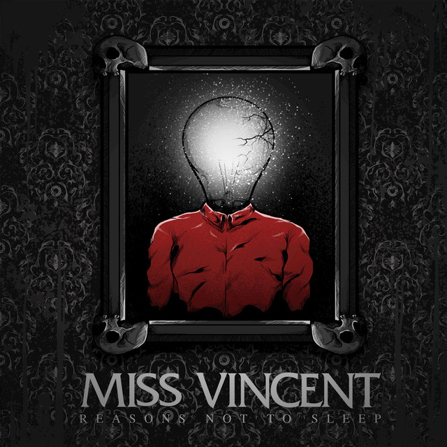 Miss Vincent tickets and 2018 tour dates