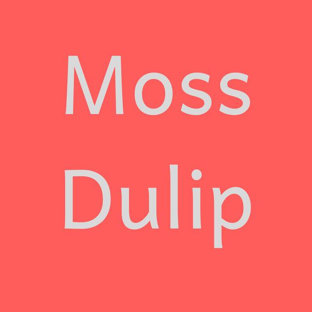 Moss Dulip