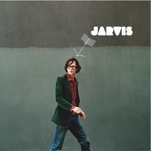 Jarvis - Jarvis
