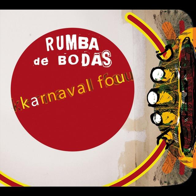 Rumba De Bodas