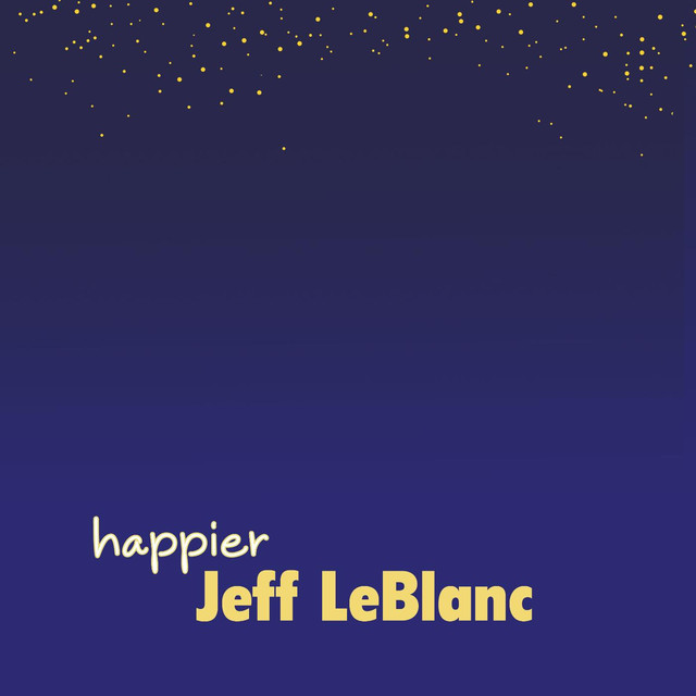 Happier (Acoustic) - Single