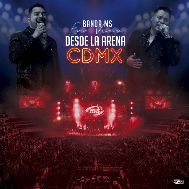 En Vivo CDMX