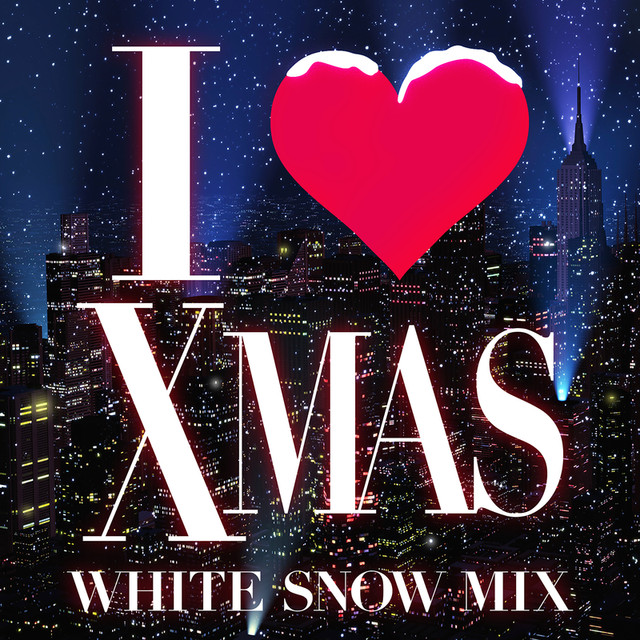 Sam Smith Have Yourself A Merry Little Christmas.Have Yourself A Merry Little Christmas A Song By Sam Smith