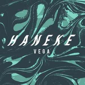 Haneke Albümü