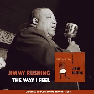 The Way I Feel (Original Plus Bonus Tracks 1958) album
