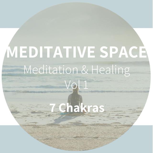 Liberating Chakra Rain - Single Edit - 396 Hz Liberating