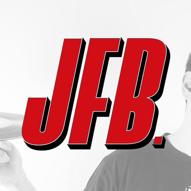 JFB tickets and 2020 tour dates