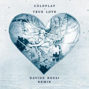 True Love (Davide Rossi Remix) Albümü