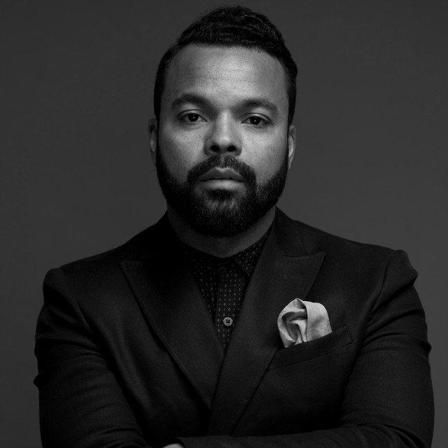 Myles Sanko tickets and 2018 tour dates