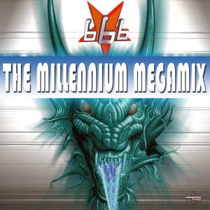 The Millennium Megamix (Special Toolbox Edition) Albümü