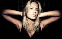 Ida Engberg tickets and 2021 tour dates