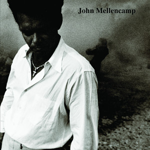 John Mellencamp album