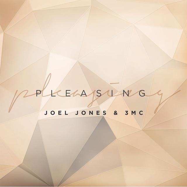 Joel Jones & 3MC