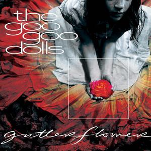 Gutterflower album