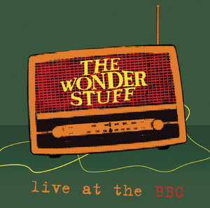 Live At The BBC (BBC Version) album