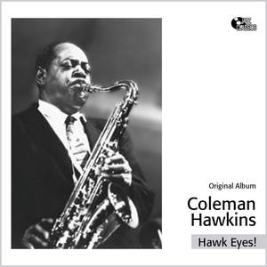 Hawk Eyes album