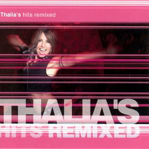 Hits Remixed album