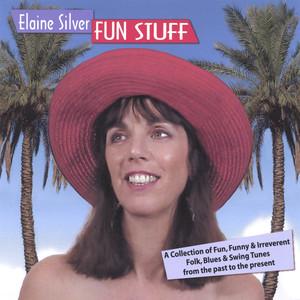 Fun Stuff album