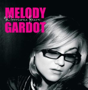 Melody Gardot, Worrisome Heart på Spotify