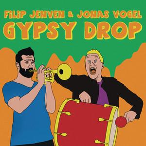 Filip Jenven & Jonas Vogel