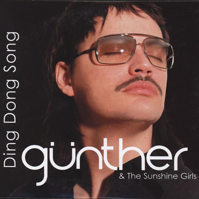 Résultats de recherche d'images pour «Günther»