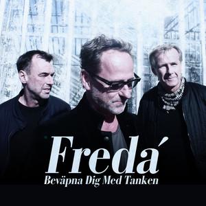 Freda'