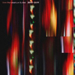 2007-2011 Albümü