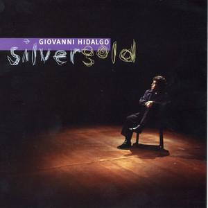 Silver Gold album
