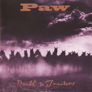 Death to Traitors album