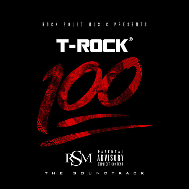 100: The Soundtrack