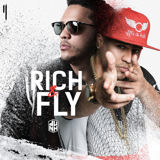 Rich & Fly