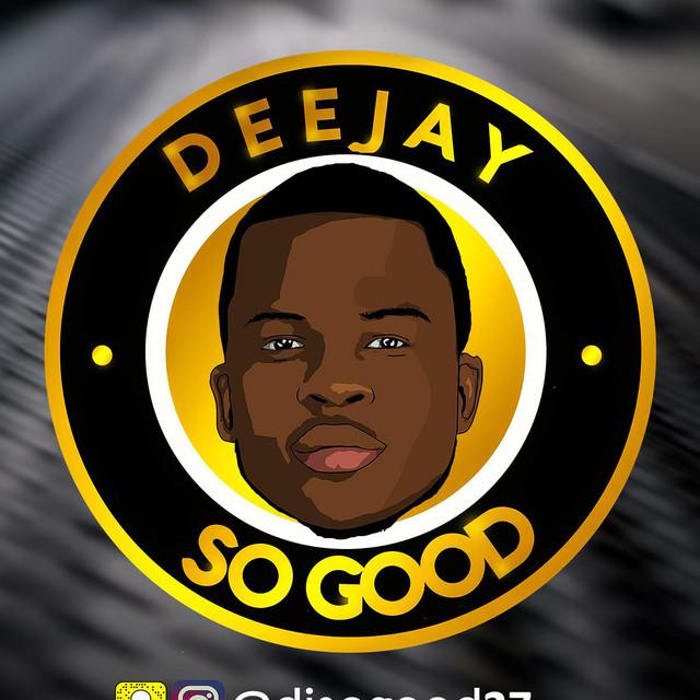 DJ SoGood