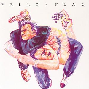Flag album