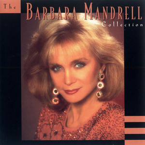 The Barbara Mandrell Collection album