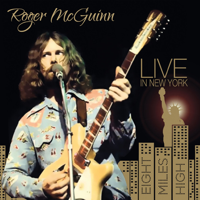 Live in New York 1974 (Remastered)