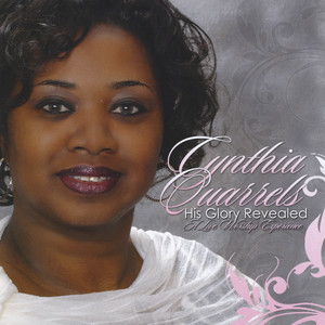 Cynthia Quarrels