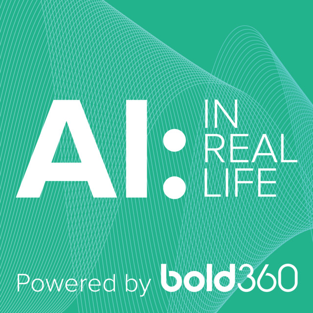 9  How an AI App Will Get You Retirement Riches w/ Sunil