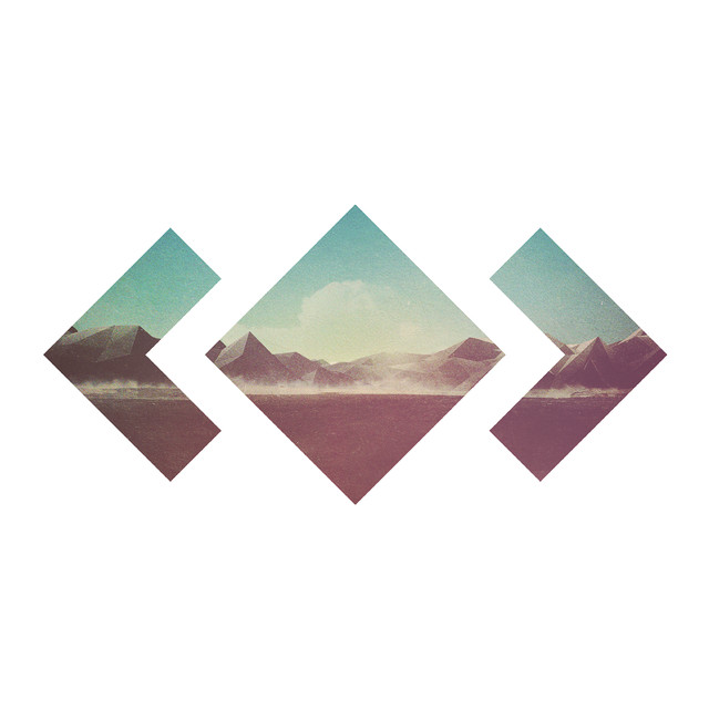 Madeon Adventure (Deluxe) album cover