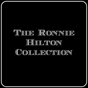 The Ronnie Hilton Collection album