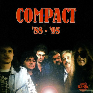 '88 - '95 - Compact