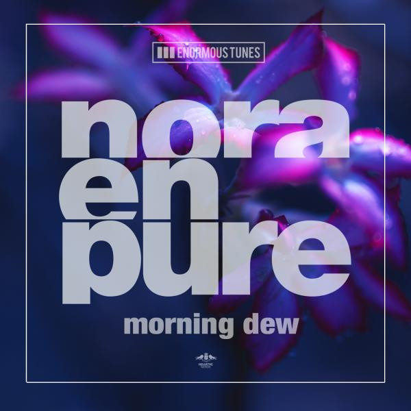 Nora En Pure tickets and 2019 tour dates