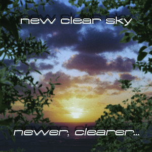 New Clear Sky Solveig´s Song cover