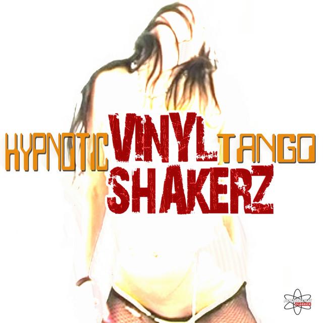Hypnotic Tango (Special Maxi Edition)