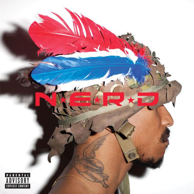 Nothing (Deluxe)