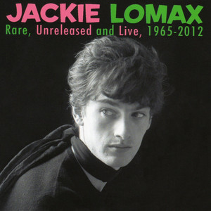 Rare, Unreleased and Live 1965-2012