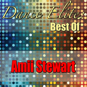 Dance Elite: Best Of Amii Stewart album