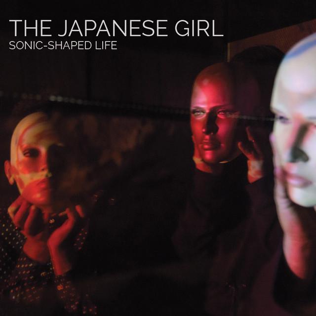 The Japanese Girl