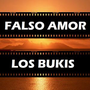 Falso amor - Los Bukis album