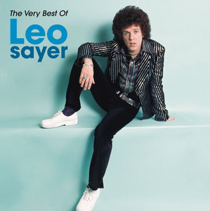 Very Best Of Leo Sayer - Leo Sayer